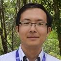 Dr Yangtao Huang