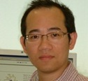 Associate Professor Shih-Chun Lo