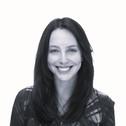 Dr Megan Isaacs