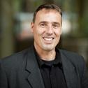 Professor Ernst Wolvetang