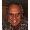Dr Mike Gagan
