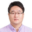 Dr Jeonghun Kim