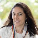 Dr Marina Fortes