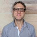 Professor Warwick Bowen