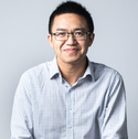 Associate Professor Zuduo Zheng