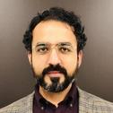 Dr Karan Gulati