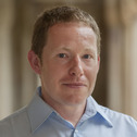 Associate Professor Andrew Phillips
