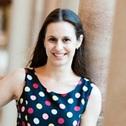Dr Anna Rumbach