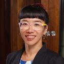 Dr Kim-Huong Nguyen