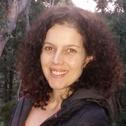 Dr Jacinda Ginges