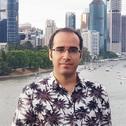 Dr Mohammad Sedaghat
