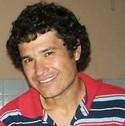 Dr Alberto Amarilla Ortiz