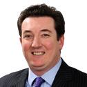 Dr Greg Perkins