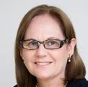 Associate Professor Margaret Stephenson