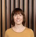 Dr Natasha Reid