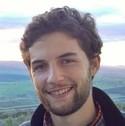 Dr Tim Duignan