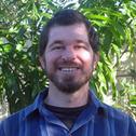 Dr Paul Schmidt
