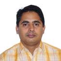 Dr Sushil Dhital