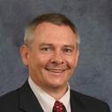 Dr Jonathan Heales