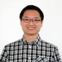 Dr Hao Song
