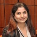 Dr Kinnari Shelat