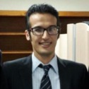 Dr Mohsen Masoudian Saadabad