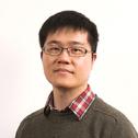 Dr Sheng-hsun Lee