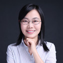 Dr Min Zhu