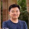 Dr Fu Ouyang
