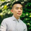 Dr Junxian Lim
