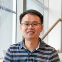 Dr Ruizhi Zhong