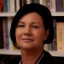 Associate Professor Elizabeth Grant