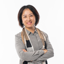 Associate Professor Liu Ye