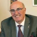 Emeritus Professor Alasdair McDowall AM
