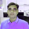 Dr Imtiaz Randhawa