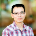 Dr Zhongfan Jia