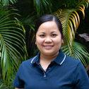 Dr Anh Phan