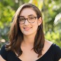 Dr Rebecca San Gil