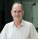 Associate Professor Norman Firth