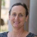 Professor Fiona Rohde