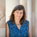 Associate Professor Karin Borges