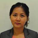 Dr Dara Daygon