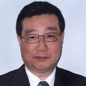 Professor Ping Chen
