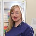 Dr Annalicia Vaughan
