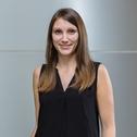 Dr Tessa Werner