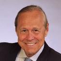 Dr George Bogen