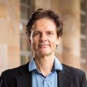 Dr Aaron Tkaczynski