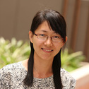 Ms Lin Mi