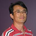 Dr Ligong Liu