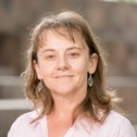 Associate Professor Leigh Tooth